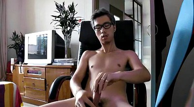 Daddy, Asian solo, Asia, Home, Asian dad