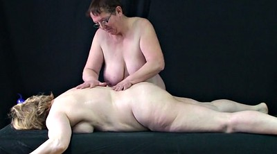 Mature bbw, German mature, German bbw