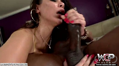 Nicole, Passionate, Anal squirt