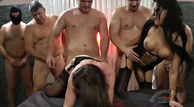Creampie gangbang, Creampie compilation, Creampie group, Creampie compilations