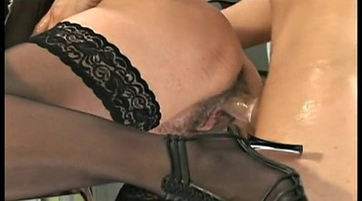 Young cumshot, Hairy mature, Old cumshot, Old lady