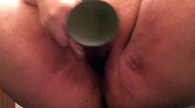 Squirt, Fat, Bbw squirt, Pussy squirting, Pussy squirt