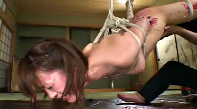 Japanese bdsm, Japanese bondage, Bdsm asian