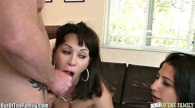 Milf anal, Mothers, Mother in law, Mother-in-law