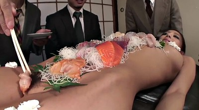 Japanese foot, Japanese gangbang, Japanese girl, Japanese girls, Sushi, Japanese facial