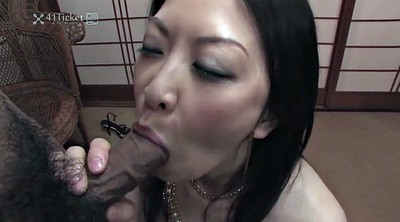 Japanese teacher, Japanese student, Uncensored, Japanese students, Asian teacher, Japanese lick
