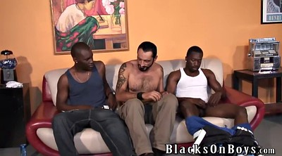 Black muscle, Big cock gay
