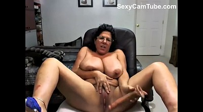 Aunt, Asian black, Bbw asian, Asian party