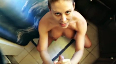 Mom pov, Mom handjob, Mom shower, Pov mom, Milf handjob, Moms pov