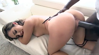 Riding bbc, Black hairy, Ebony missionary, Bbc missionary