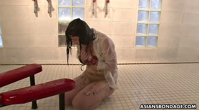 Japanese bdsm, Bondage, Japanese pee, Japanese bondage, Japanese three, Urine