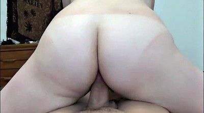 Sexy mom, Step, Mom pov, Mom boy, Big tits mom, Milf mom