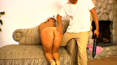 Couple, Paddle, Paddling, Spanking toy