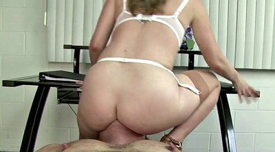 Slave, Smothering, Smother