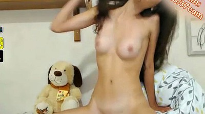 Asian anal, Solo anal, Asian masturbating, Amateur masturbation