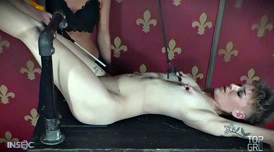 Whipping, Tits whipping, London, Whipped, Femdom whipping