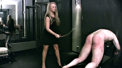 Spanked, Caning, Crying, Cry