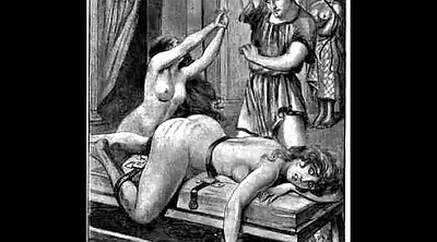 Public, Spanks, Whipping, Art, Whip, Public spank
