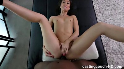 Asian, Asian bbc, Bbc anal, Bbc asian, Tights, Squirts