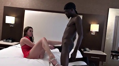 Black creampie, Hotwife, Interracial creampie, Bbc hardcore