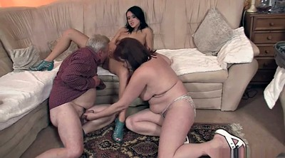 Hot mature, Teen hot, Old couple, Hot son, Granny group