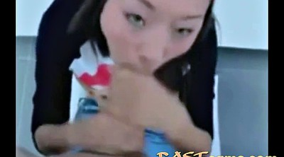 Chinese, Chinese teen, Chinese a, Chinese blowjob, Interracial amateur, Chinese m