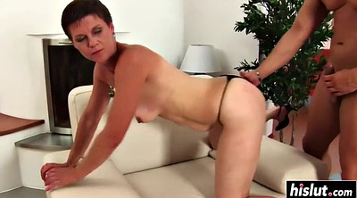 Mom anal, Moms anal, Mom daughter, Mom and daughter anal