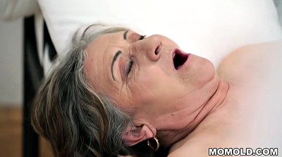 Hairy, Suck pussy, Vintage hairy, Hairy granny