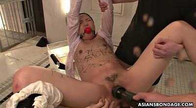 Hairy, Japanese pantyhose, Japanese bdsm, Torture, Asian bdsm, Japanese spanking
