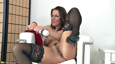 Mom, Hot mom, Real sex, Real mom, Mature mom