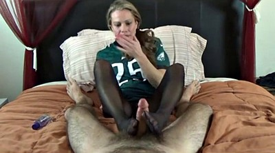 Foot job, Old mom, Mom feet, Mom foot