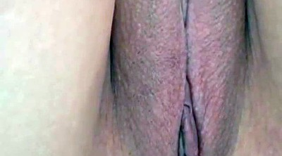 Japanese public, Japanese shaved, Upskirt solo, Public japanese, Close up, Solo japanese