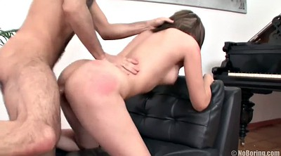 Russian, Teen first time, First time orgasm