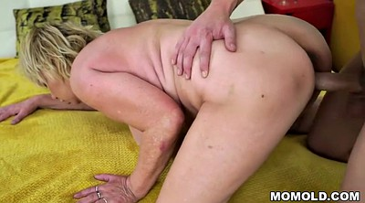 Granny bbw, Young guy, Old young, Bbw granny