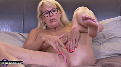 Mature mother, Mother mature, Mother sex