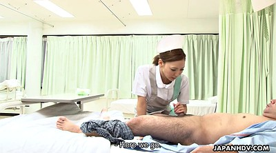 Japanese nurse, Japanese handjob, Japanese b, Asian nurse, Teen japanese, Handjob japanese