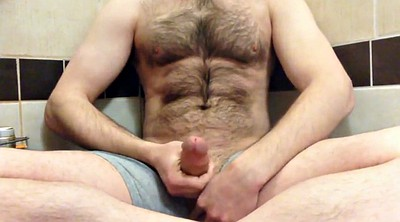 Dad, Hairy amateur, Hairy hd