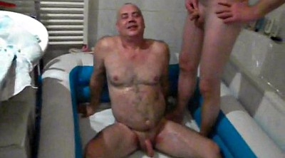 Pissing, Bisexual, Piss german, Granny piss, German piss