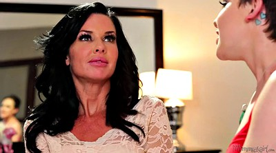 Mommy, Veronica avluv, Avluv, Veronica