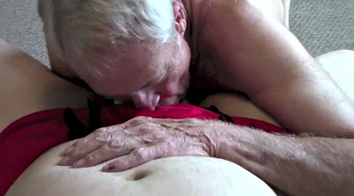 Grandpa, Old bbw, Gay old, Dressing, Young bbw, Grandpa gay