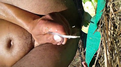 Fist, Prolapse, Small cock gay, Gape prolapse, Best ass, Video sex