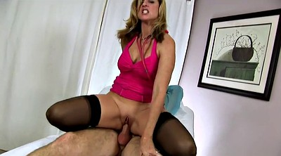 Moms, Mom handjob