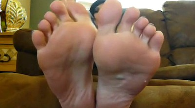 Sole, Mature feet, Mature sole, Feet sole, Bare soles