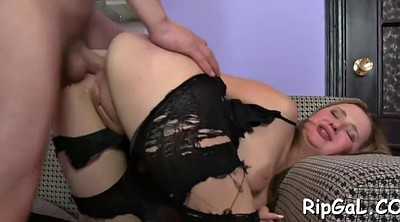Teen anal, Anal sexy