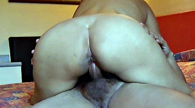 Cheat, Mexicans, Mature mexican, Mexican amateur, Husband cuckold