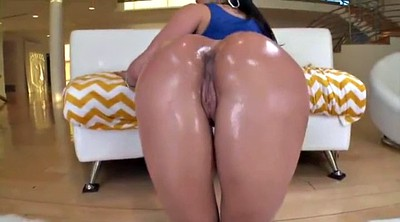 Kendra lust, Kendra, Big butts