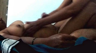Video, My wife, Indian videos, Indian video, Full