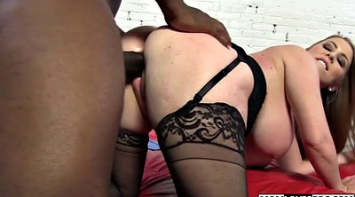 Mom son, Son fuck mom, Mom fuck son, Mom bbc, Interracial mom