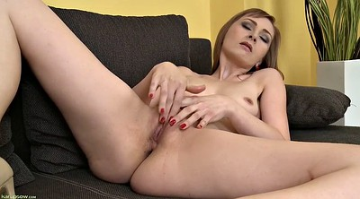 Fingers solo hd, Mature hd