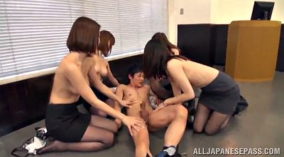 Asian, Sharing, Asian group, Groupsex